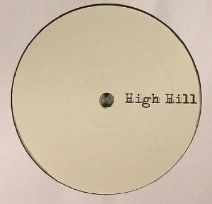 DISK - High Hill
