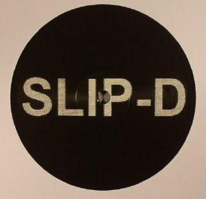 SLIP D - Hypnoelectronix No 1