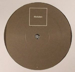 KESSELL - Ecliptica EP