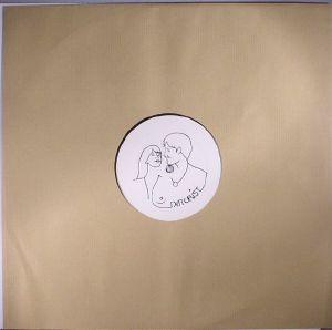 ARNALDO - Naturist Recordings 000