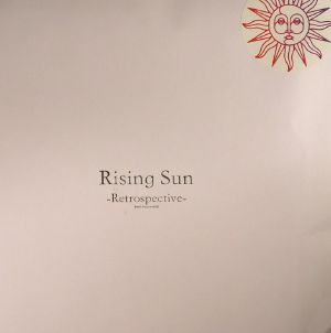 RISING SUN - Retrospective