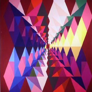BON, Jacques - Dawning Light