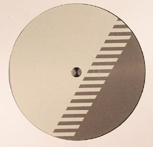 PIERS, Christian - Detachment EP