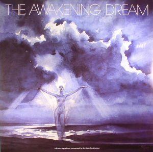 ANDRIESSEN, Jurriaan - The Awakening Dream