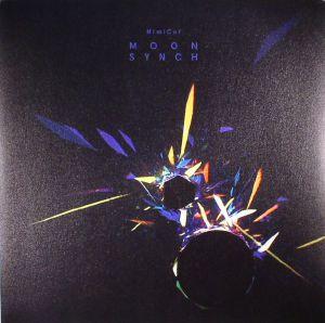 MIMICOF - Moon Synch