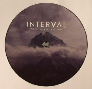 BEAT PHARMACY/TOMAS RUBECK/FEDERSEN/ALESSANDRO CRIMI - Fifth Interval