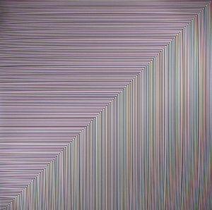 DOPPLEREFFEKT - Cellular Automata