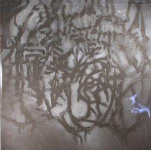PARADON'T - THRD MPCT EP