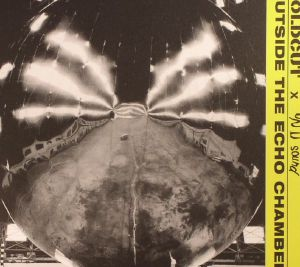 COLDCUT/ON U SOUND - Outside The Echo Chamber