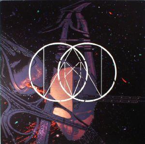 SUBVERSIVE - Subversive Remixes