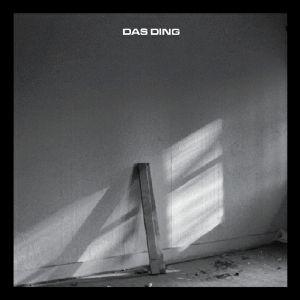 DAS DING - Demos