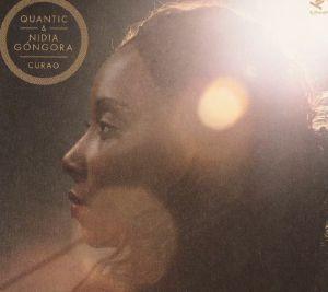 QUANTIC/NIDIA GONGORA - Curao