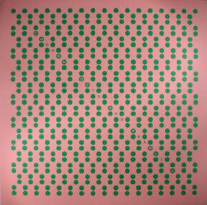 BURKHARDT, Christian/ARGY/MARKUS FIX/JIMI JULES - Dots & Pearls 4