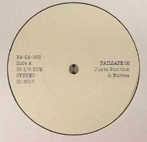 JUXTA POSITION - FAILSAFE 02