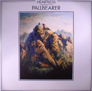PALLBEARER - Heartless