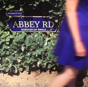 Abbey Rd (Record Store Day 2017)
