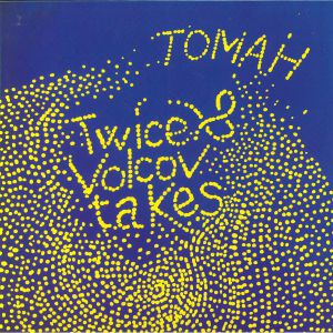 TWICE & VOLCOV - Takes Tomah