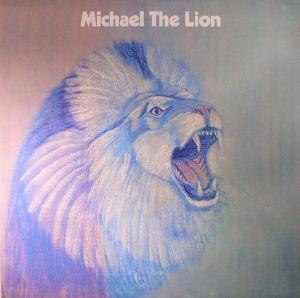 MICHAEL THE LION - Michael The Lion