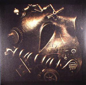 BRUSCAGIN/VISNADI - Agartha Stories