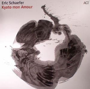 SCHAEFER, Eric - Kyoto Mon Amour