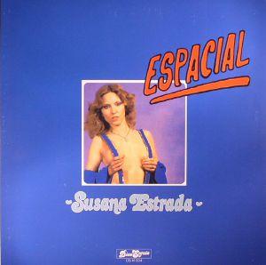 ESTRADA, Susana - Espacial