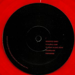 SURVIVE - Survive (reissue)