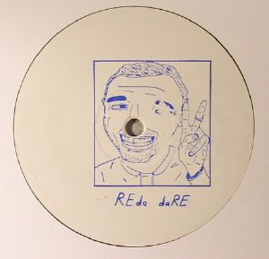 REDA DARE - DARE 01