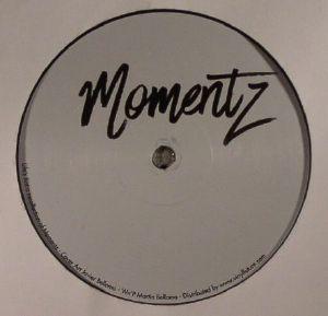 TVMB - Momentz 000