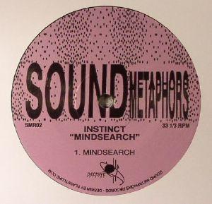 INSTINCT - Mindsearch