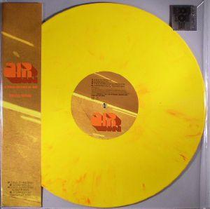 AIR - Le Soleil Est Pres De Moi (Record Store Day 2017)