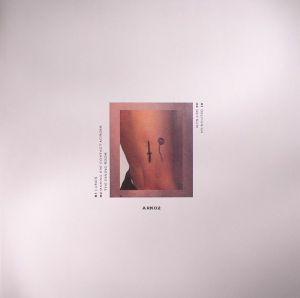 EMIL, Adam - ARK 02