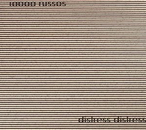 10 000 RUSSOS - Distress Distress