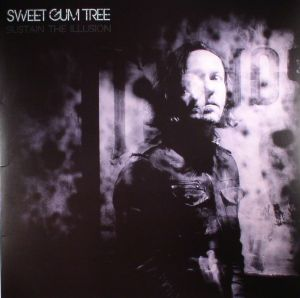 SWEET GUM TREE - Sustain The Illusion