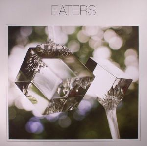 EATERS - Eaters