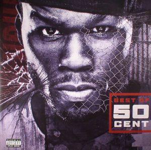50 CENT - Best Of 50 Cent