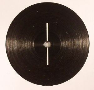MONKEY SAFARI/JOHN TEJADA/BLOND ISH/MARINO CANAL - Heavy Body Music Volume One