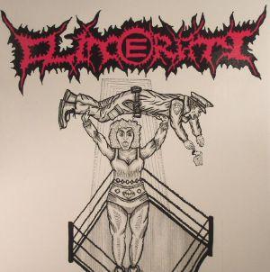 CLITERATI - Cliterati