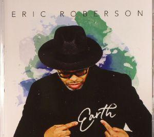 ROBERSON, Eric - Earth
