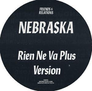 NEBRASKA - F&R 003