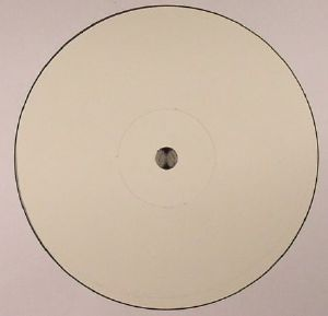 DARE, Reda/CHRIS CARRIER - Jam With Us 001