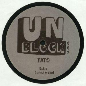 TATO/TIJN - UNB 007
