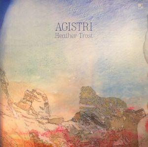 TROST, Heather - Agistri