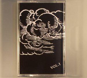 VARIOUS - Volume 1