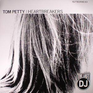 PETTY, Tom/THE HEARTBREAKERS - The Last DJ (reissue)