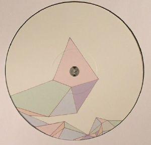 REVOL, Leon - Astral Plane EP