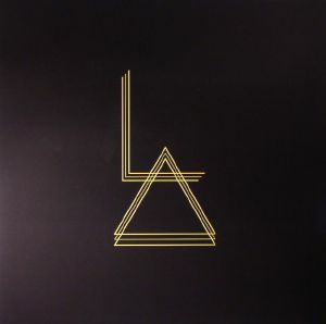 LAIR - Lair