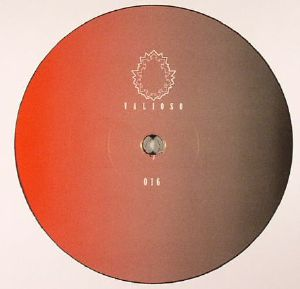 GOLLY, Jan/DURRRRED - Koi EP