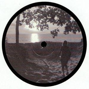 KAGE, Brian - Best Kept Secret EP