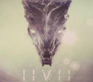 IIVII - Invasion