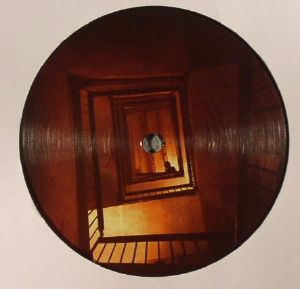 ANT ORANGE - Arkupe